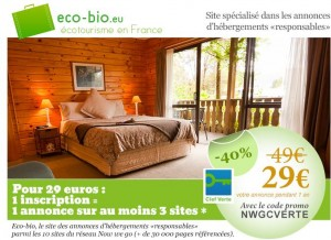 ecogite-chambres-d-hotes-ecologiques-clef-verte-durable