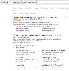 liberez_vous-de-booking-combattre-booking