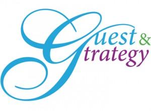 logo-guestetstrategy