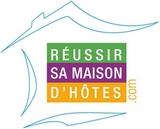reussir-sa-maison-d-hotes_guest_et_strategy