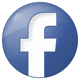 facebook_rond